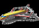 Level 6 Passenger Airliner.png