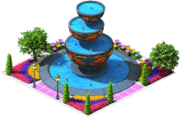 Pavilion Crystal Fountain.png