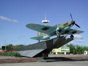 RealWorld Aircraft Monument.jpg
