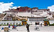 RealWorld Ancient Monastery.jpeg