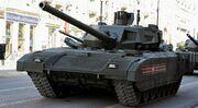 RealWorld MP-67 Medium Tank.jpg