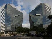 RealWorld Rochavera Office Center.jpg