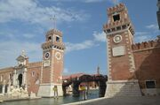 RealWorld Venice Water Processing Station towers.jpg