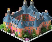 Saint-Fargeau Castle.png