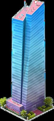 Sarona Tower.png