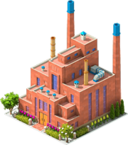 Small Factory (Pre 06.10.2021).png