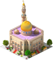 Al-Zawawi Mosque.png