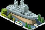 CG-13 Silver Cruiser.png
