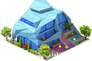 Crystal Hostel.png