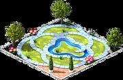 Dreamflash Park.png