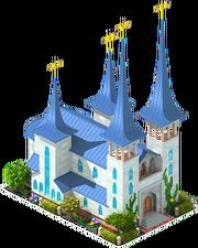 Hateigs Church.png