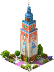 Krakow Town Hall.png