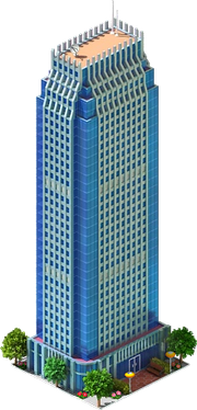 Liyuan Skyline Tower.png