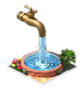 Magic Spigot Fountain.png