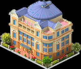 Nice Opera House.png