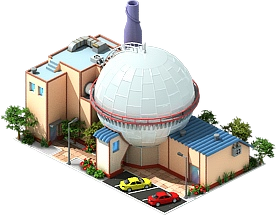 Osmotic Power Plant.png