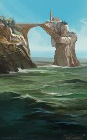 RealWorld Bridge of the Ancients.jpg