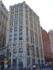 RealWorld New York Times Building (Special).jpg