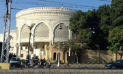 RealWorld Palace of Heliopolis.jpg