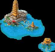 River pagodas.png