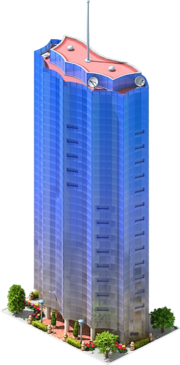 St Kilda Rd Towers.png