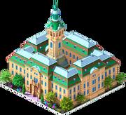 Szeged City Hall.png