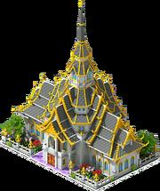 Wat Sothonwararam L3.png