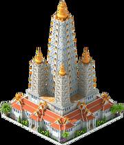 Wat Yanasangwararam Residence L11.png