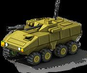APC-69 L1.png