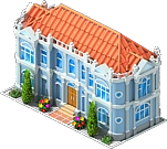 Bermondsey Manor.png