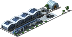 Eastern Train Station.png