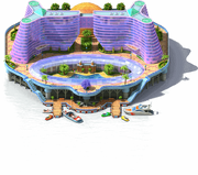 Hydroelectric Museum.png