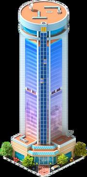 Jin Jiang Tower Hotel.png