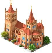 Lausanne Cathedral.png