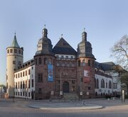 RealWorld Historical Museum of the Palatinate.jpg