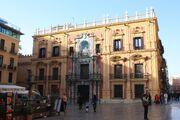 RealWorld Malaga Episcopal Palace.jpg