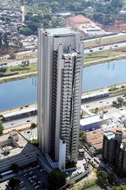 RealWorld Plaza Centenario.jpg