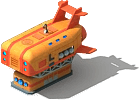 SM-26 Deep-Submergence Vehicle L0.png