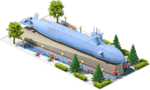 Silver NS-64 Nuclear Submarine.png