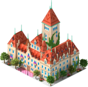 Chateau d'Ouchy.png