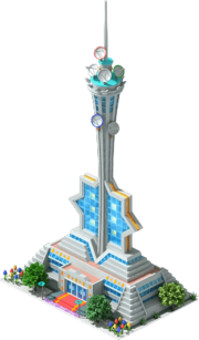 Desert Cell Tower L4.png