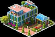 Garden Supplies L3.png