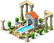 Large Fountain.png