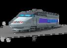 Megapolis Express Train.png