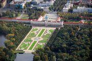 RealWorld Charlottenburg Park.jpg