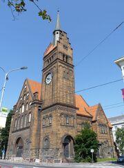 RealWorld Evangelical Church in Ostrava.jpg