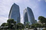 RealWorld Vila Olimpia Skyscraper.jpg