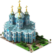 Smolny Cathedral.png