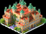 Stora Sundby Castle.png