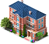 Student Residence.png